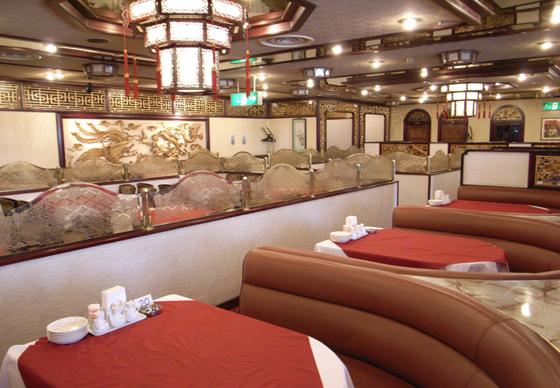 東晶大飯店_2