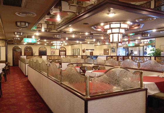東晶大飯店_3