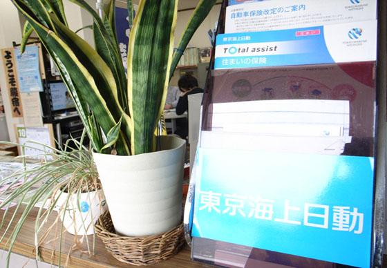 石村保険_3